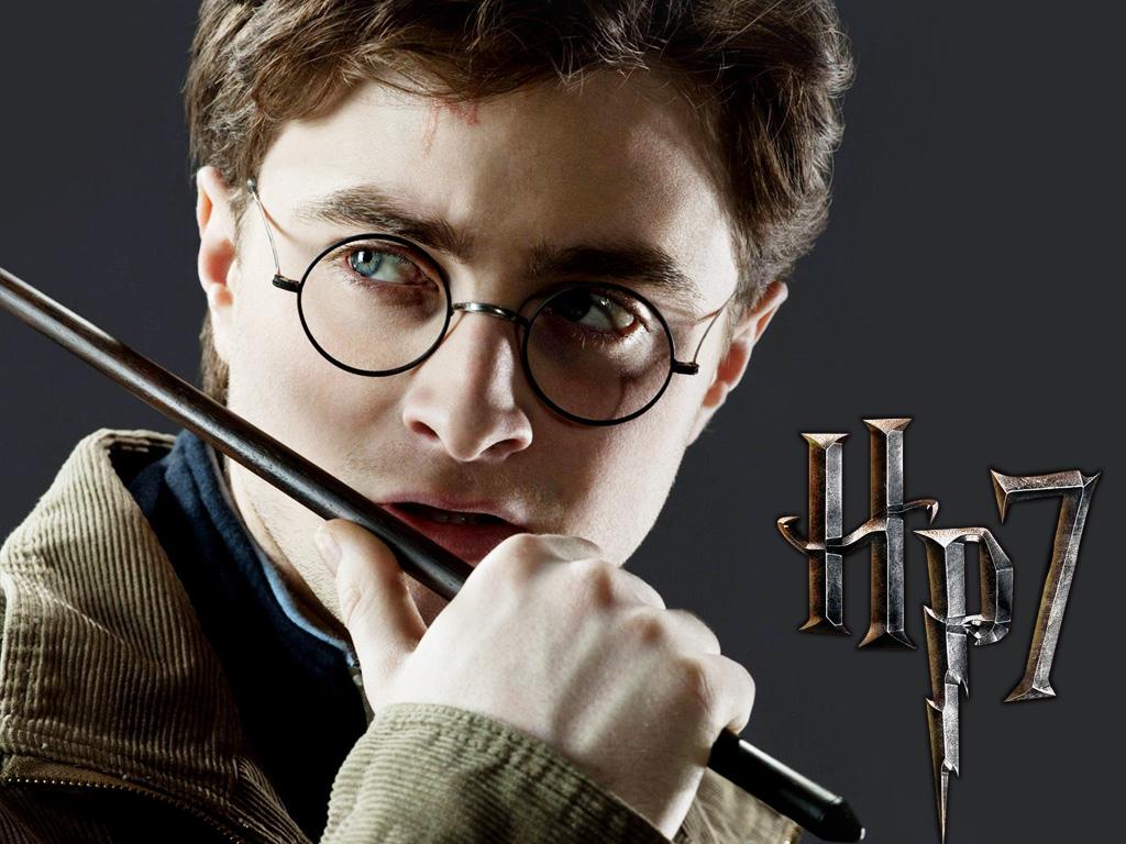 Online Games Wallpaper Harry Potter Wallpaper 1024x768