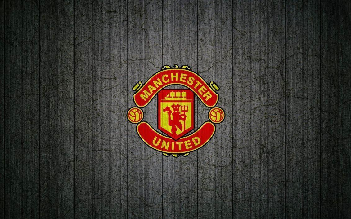 Manchester United Wallpapers 2017 1131x707