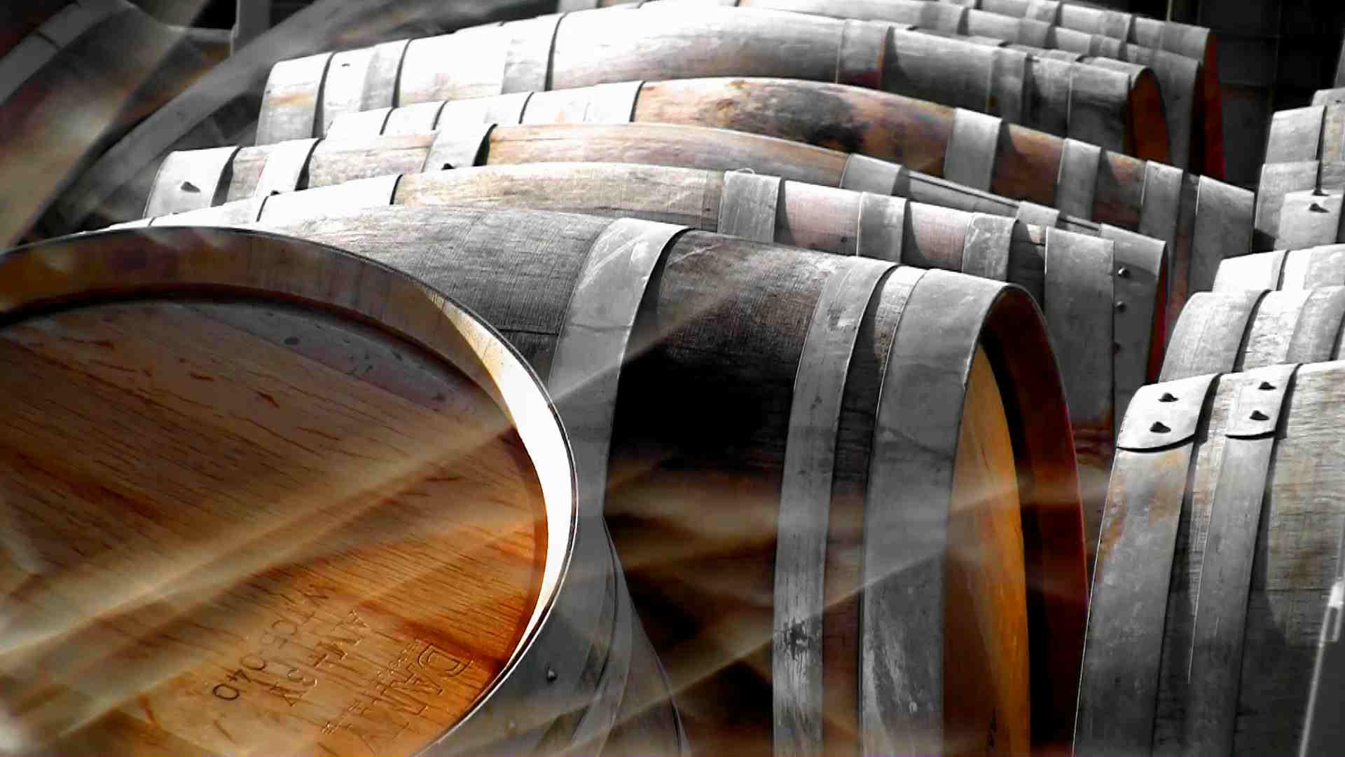 Wine Barrel Wallpaper - WallpaperSafari