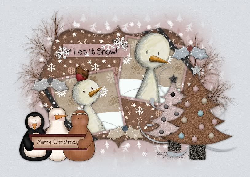 Country Christmas 1 Wallpaper Country Christmas 1 Desktop Background 813x577