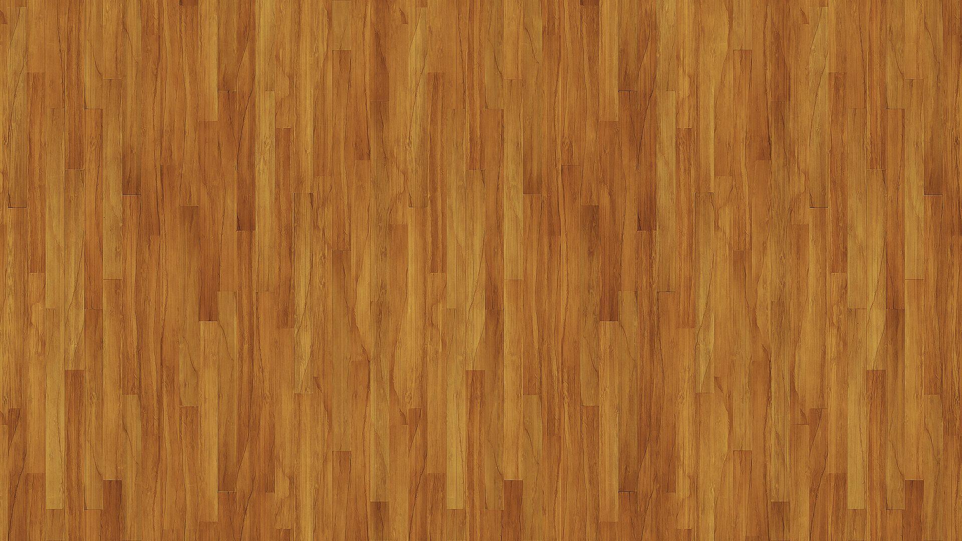Wood flooring wallpaper wallpapersafari for Floating wood floor