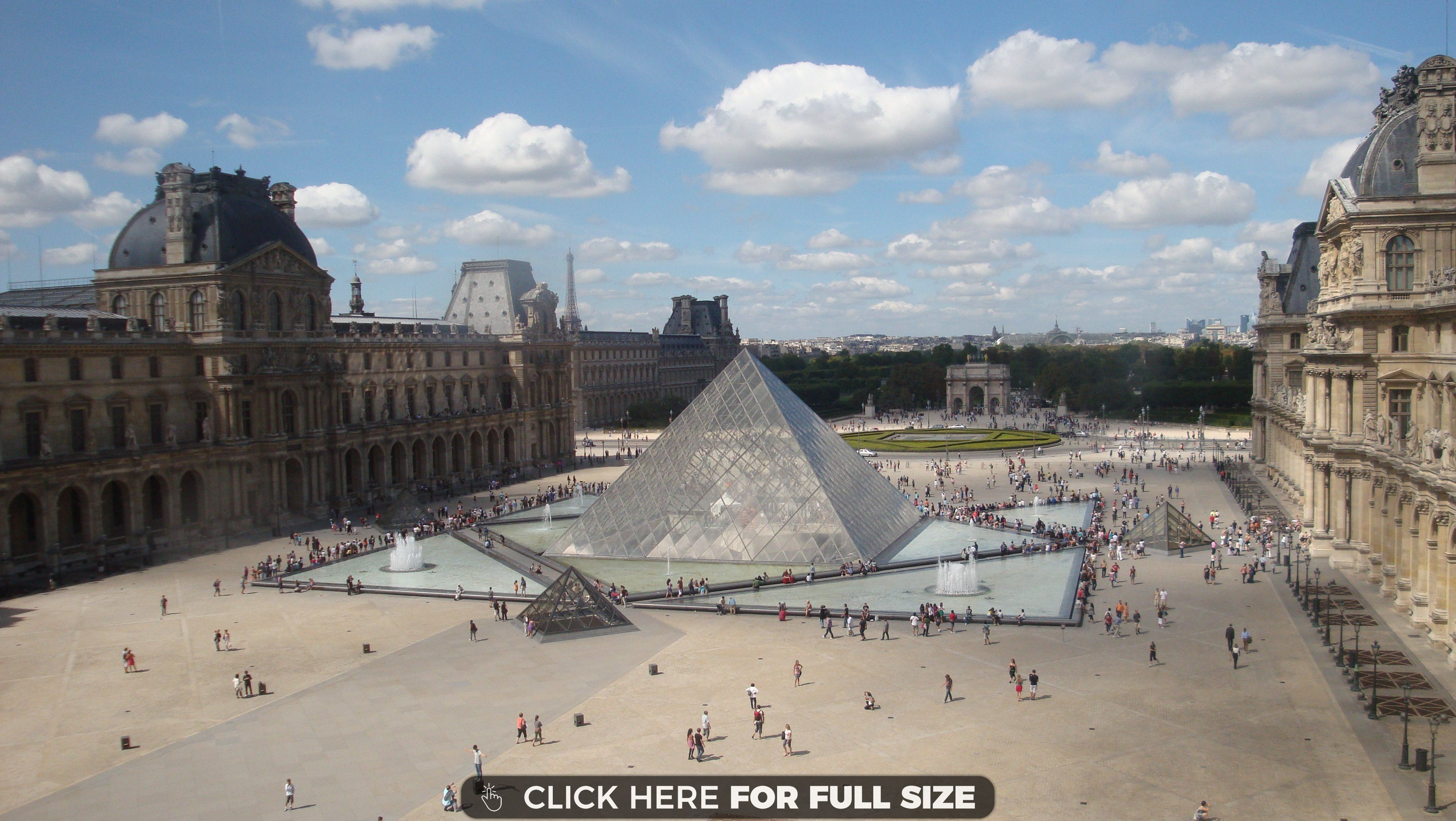 Best 51 The Louvre Wallpaper on HipWallpaper Louvre Wallpaper 3648x2056