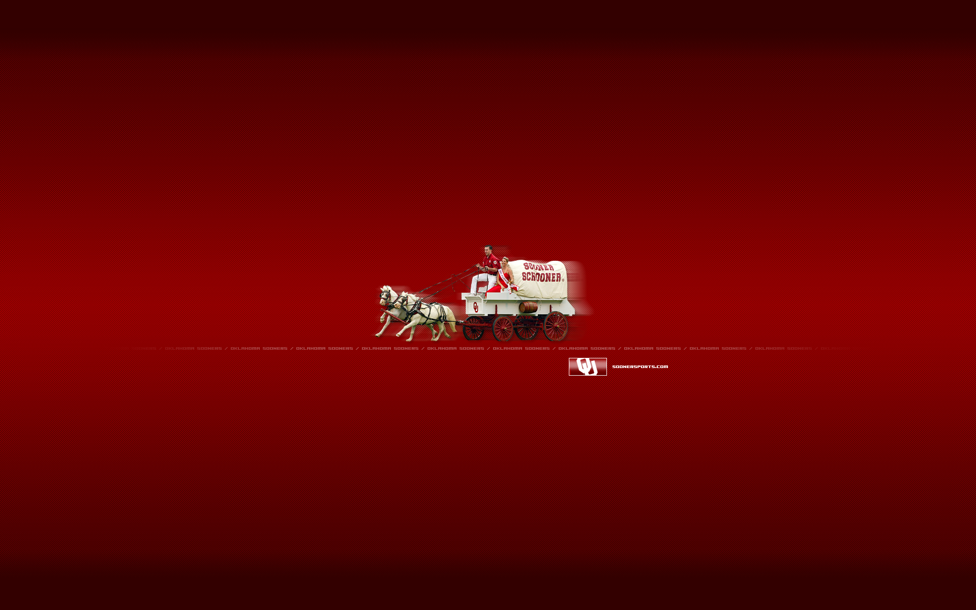 Oklahoma Sooners Football Wallpaper Collection Sports Geekery 1920x1200