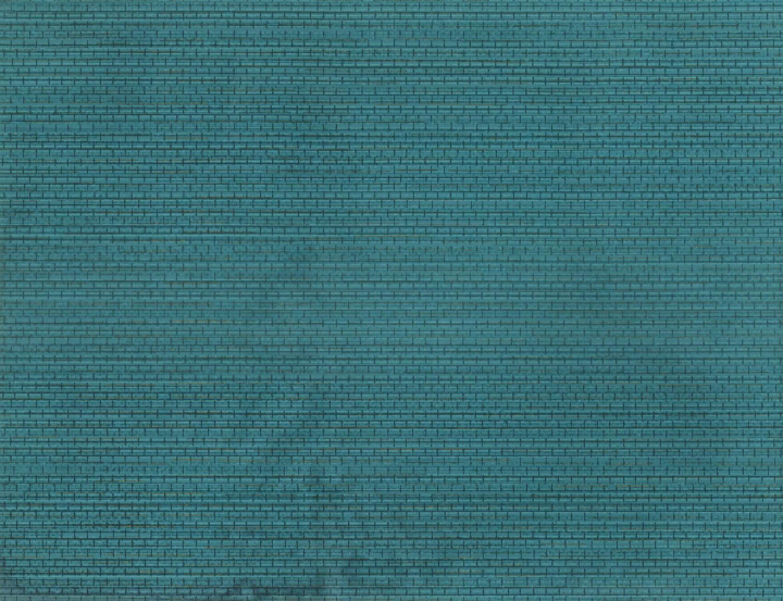 Free Download Green Almost Dark Turquoise Color So Many Of