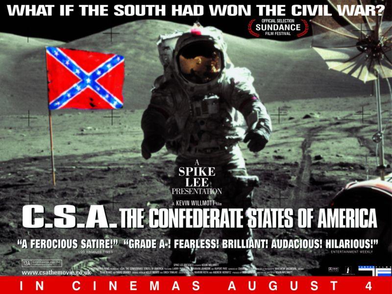 Confederate Wallpaper Border Csa the confederate states of 800x600