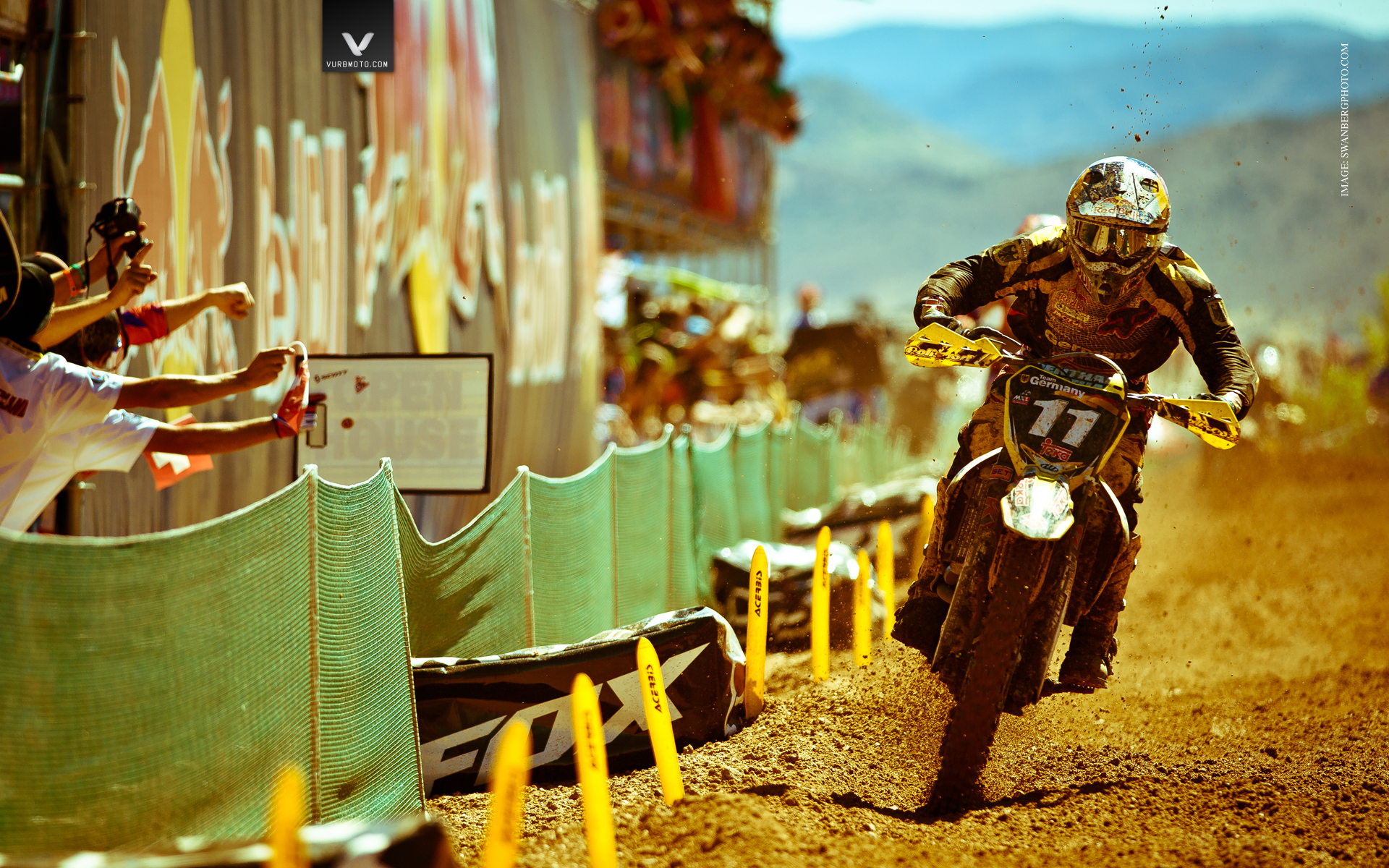 Motocross Girls wallpaper   250767 1920x1200