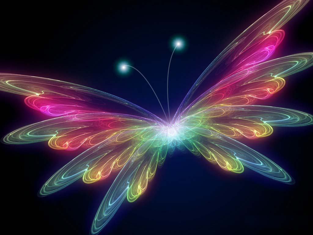 check another neons design or you just want neon butterfly wallpaper 1024x768