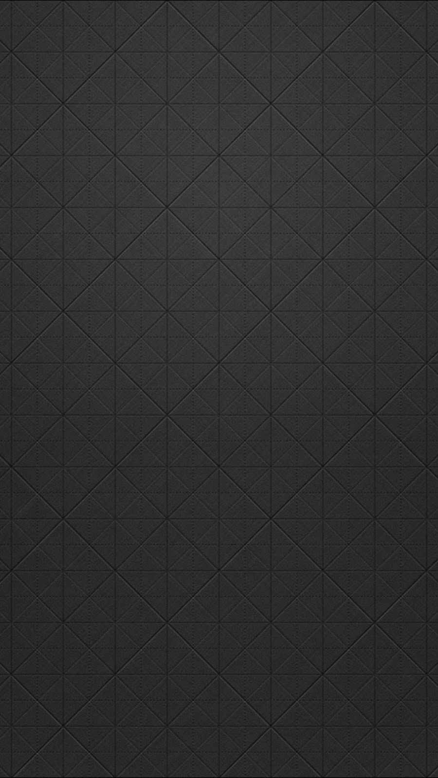 www hdwalls xyz 1440x2560 wallpaper hd walls find wallpapers 900 x 900x1600