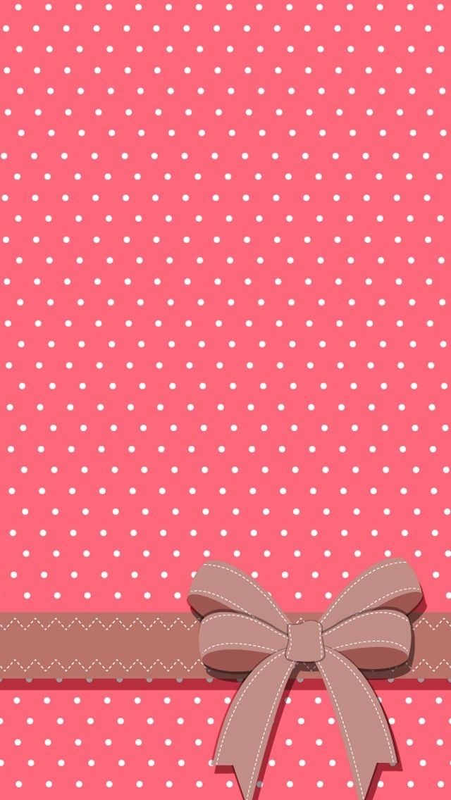 Pretty Girl Wallpapers For Android Mobile Phones 640x1136