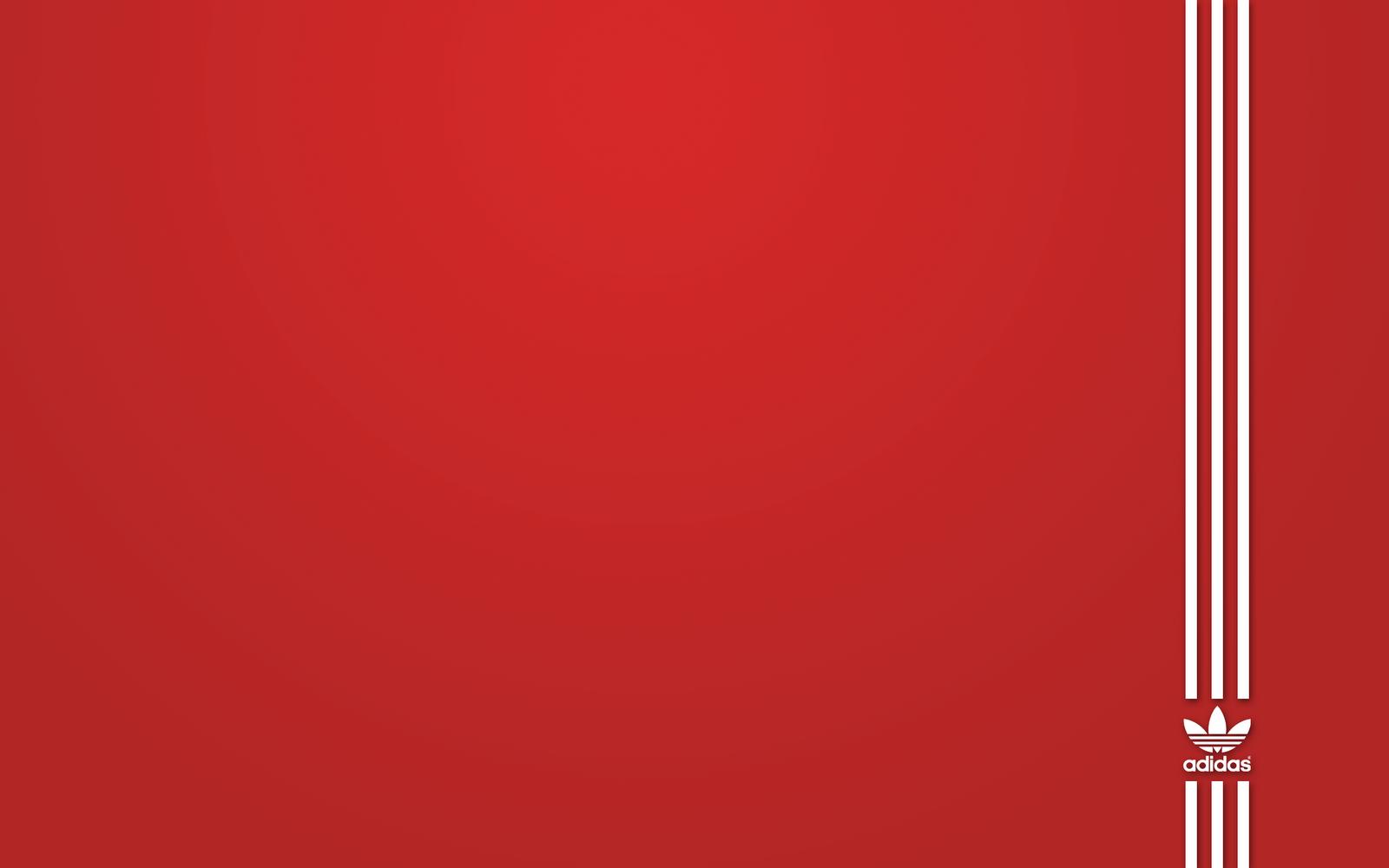 Best Wallpaper Hd Wallpaper Adidas 1600x1000