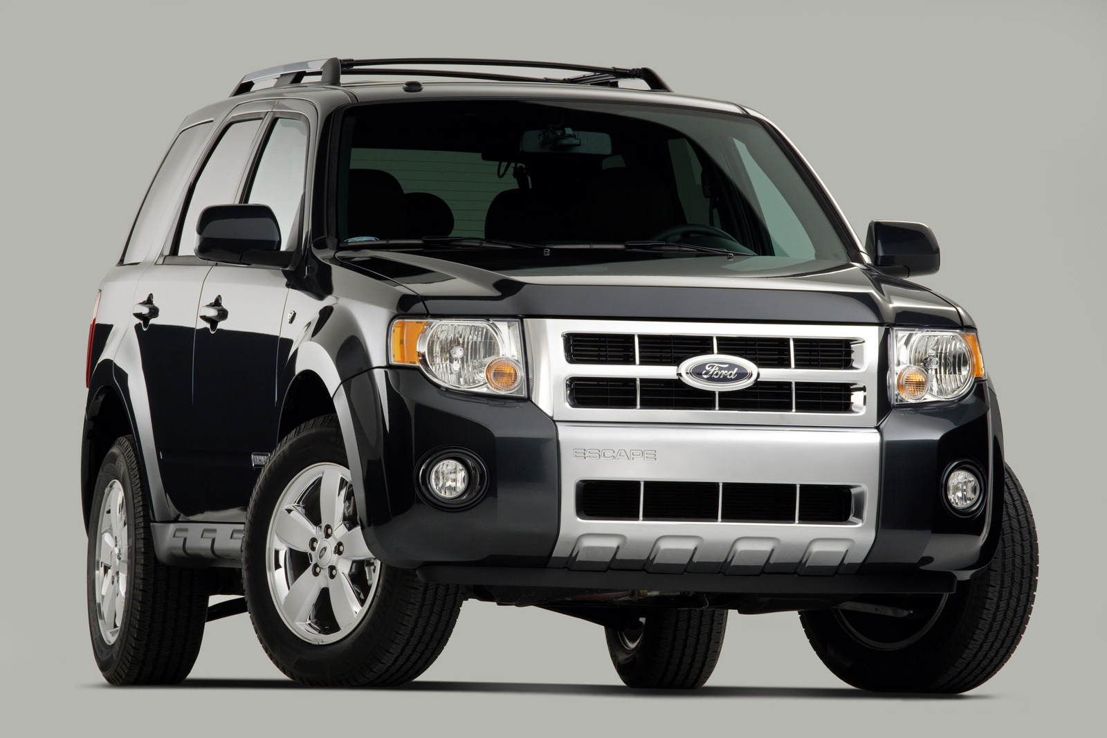 Car Wallpaper Ford Endeavour SUV Wallpaper 1600x1067