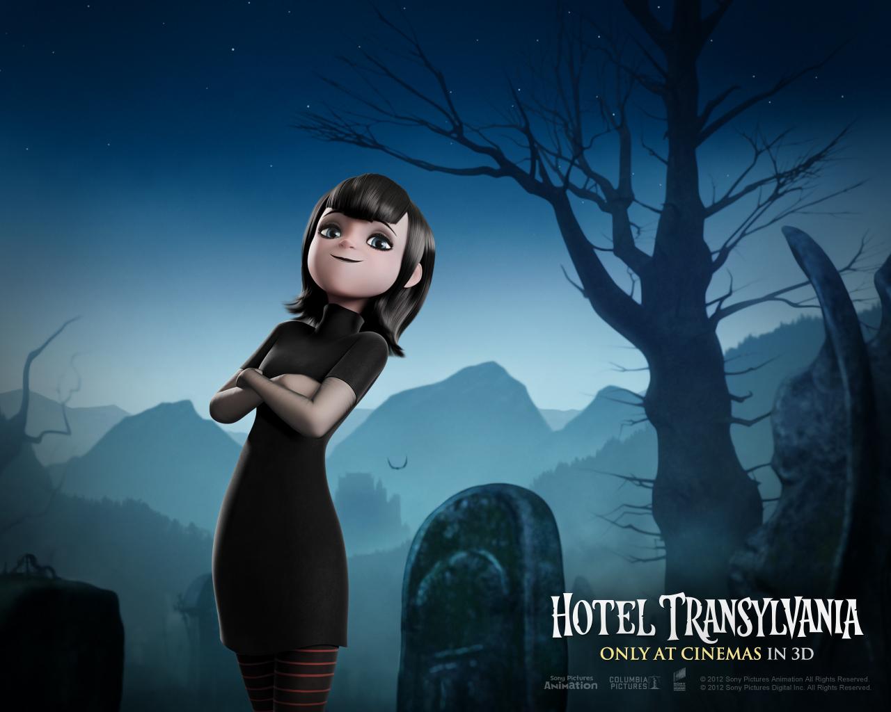 Mavis LoughranGallery Hotel Transylvania Wiki FANDOM powered 1280x1024