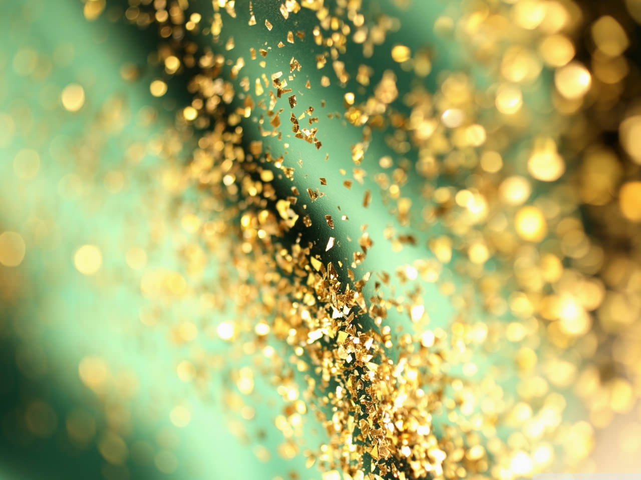 24 Glitter Wallpapers Backgrounds Images FreeCreatives 1280x960