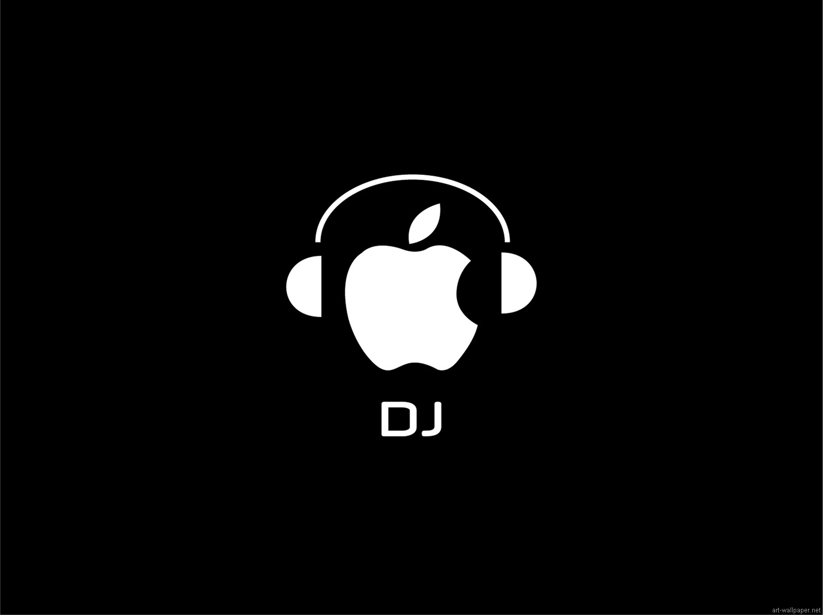 1600x1196px Dj Wallpaper 1080p Wallpapersafari