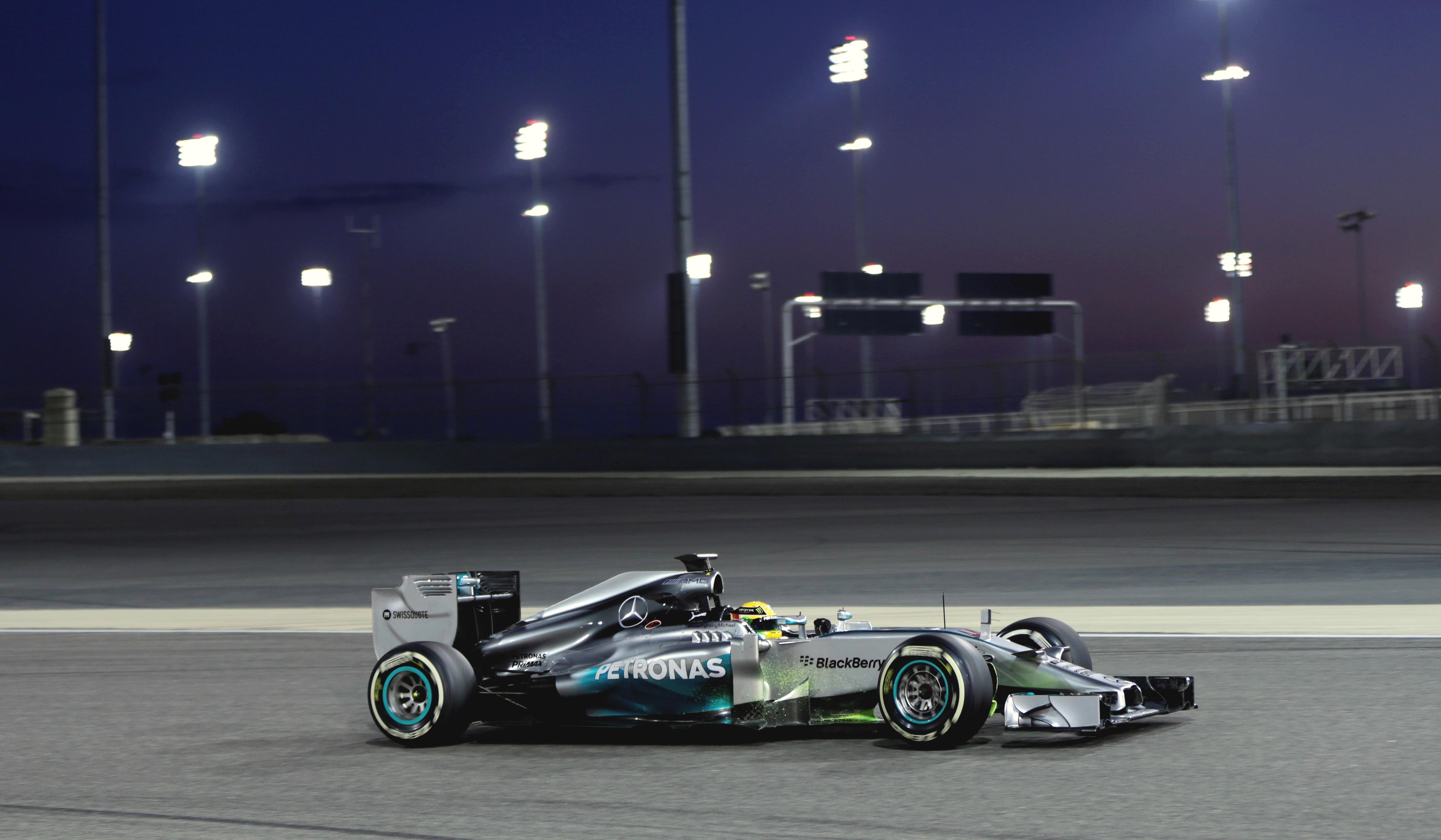 Mercedes f1 wallpaper 4k 10