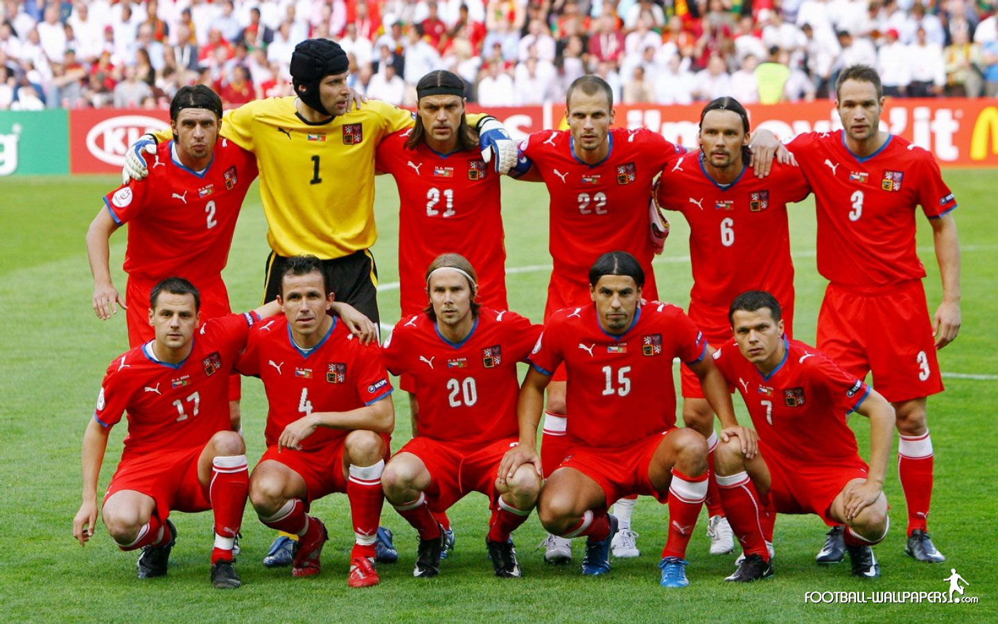 Soccer Players Wallpapers Portugal Soccer Wallpaper 1440x900