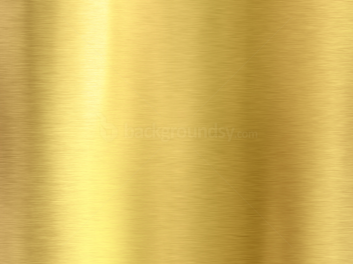 Gold background Backgroundsycom 1400x1050