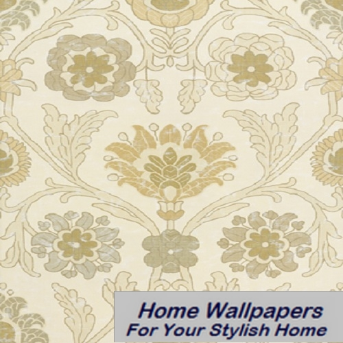Thibaut Wallpapers Buy Online Designers Fabric Wallpapers 500x500
