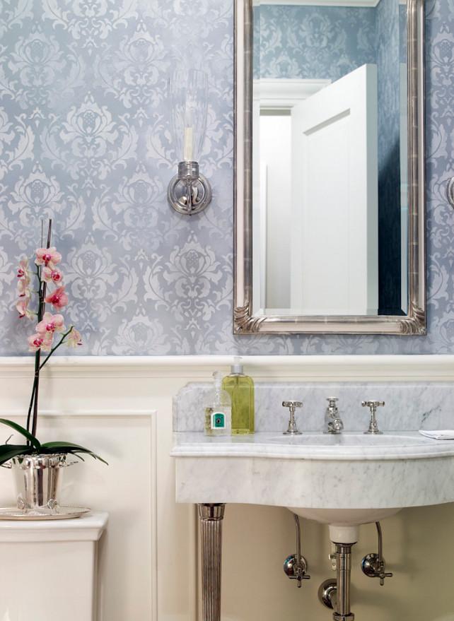 hgtv wallpaper ideas   weddingdressincom 642x879