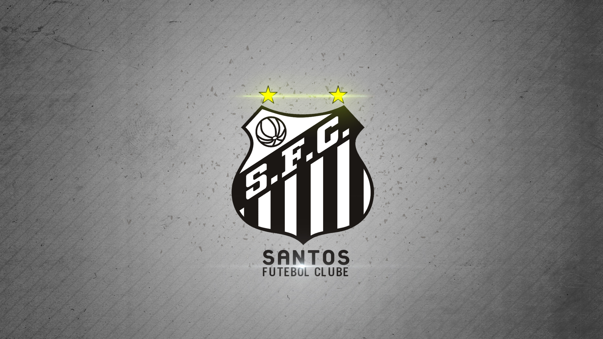 Santos FC HD Wallpaper Background Image 1920x1080 ID985375 1920x1080