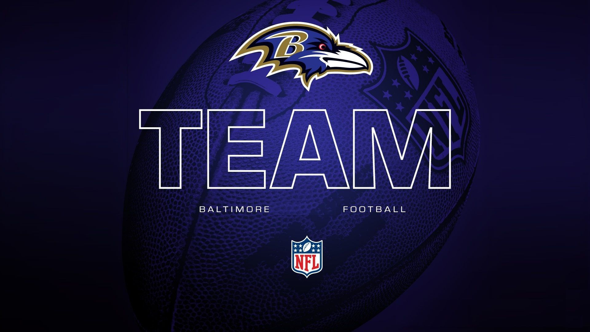 Wallpapers Baltimore Ravens Wallpapers Baltimore ravens 1920x1080