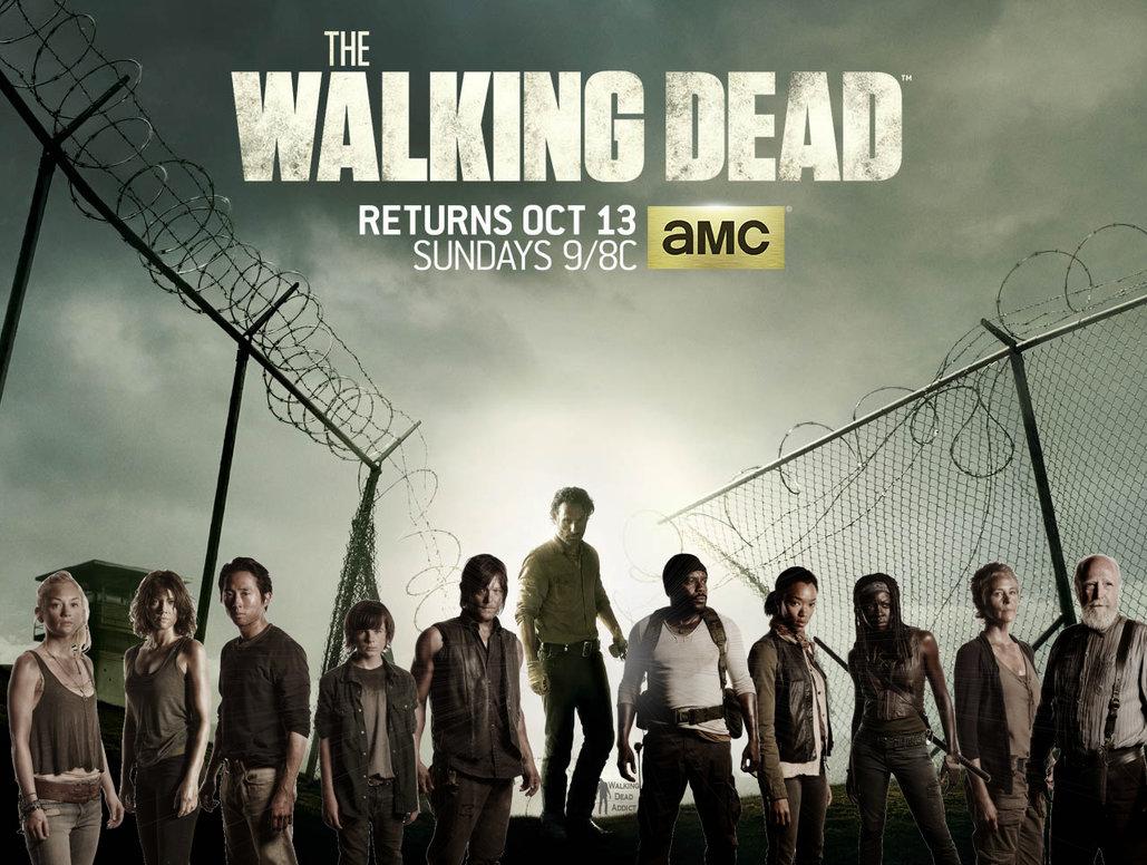 Free Download All Walking Dead Characters Season 3 Walking Dead