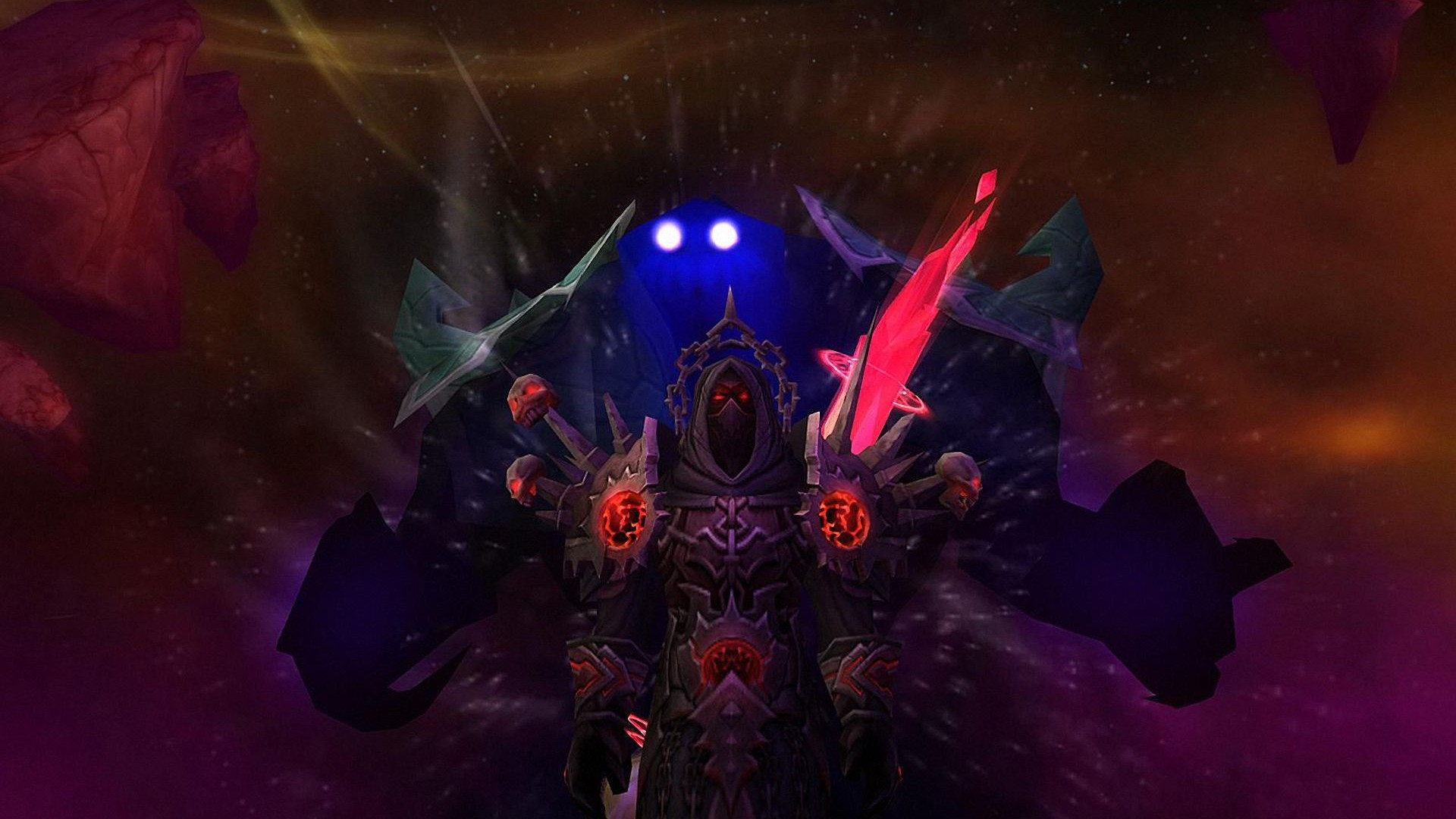 you will download world of warcraft resolution is 1920x1080 thanks 1920x1080