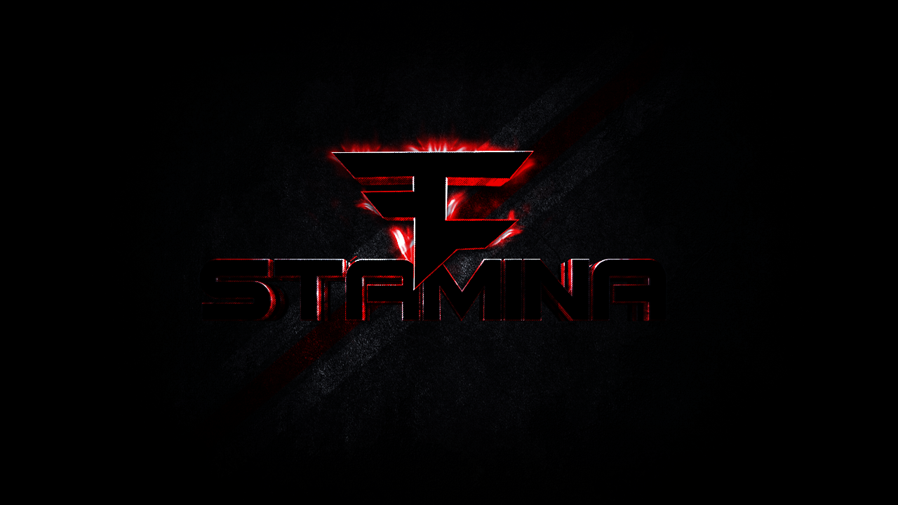 how to join faze clan ps3