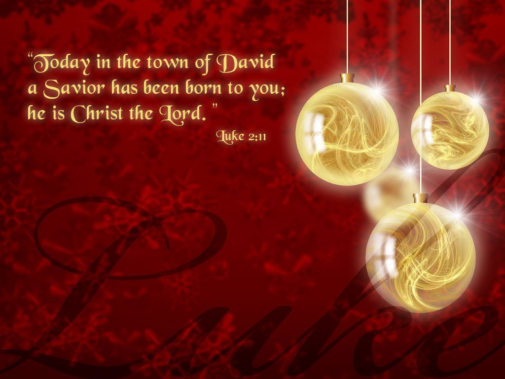 Christian Christmas Wallpaper   Viewing Gallery 1024x768