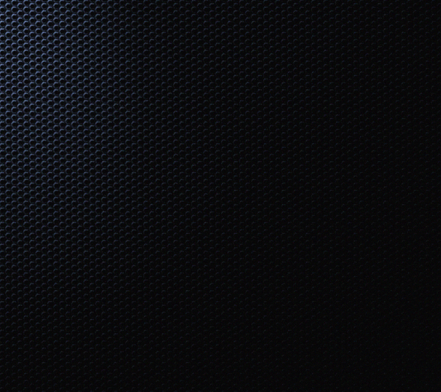 Free Download Plain Black Wallpaper Android 1440x1280 For
