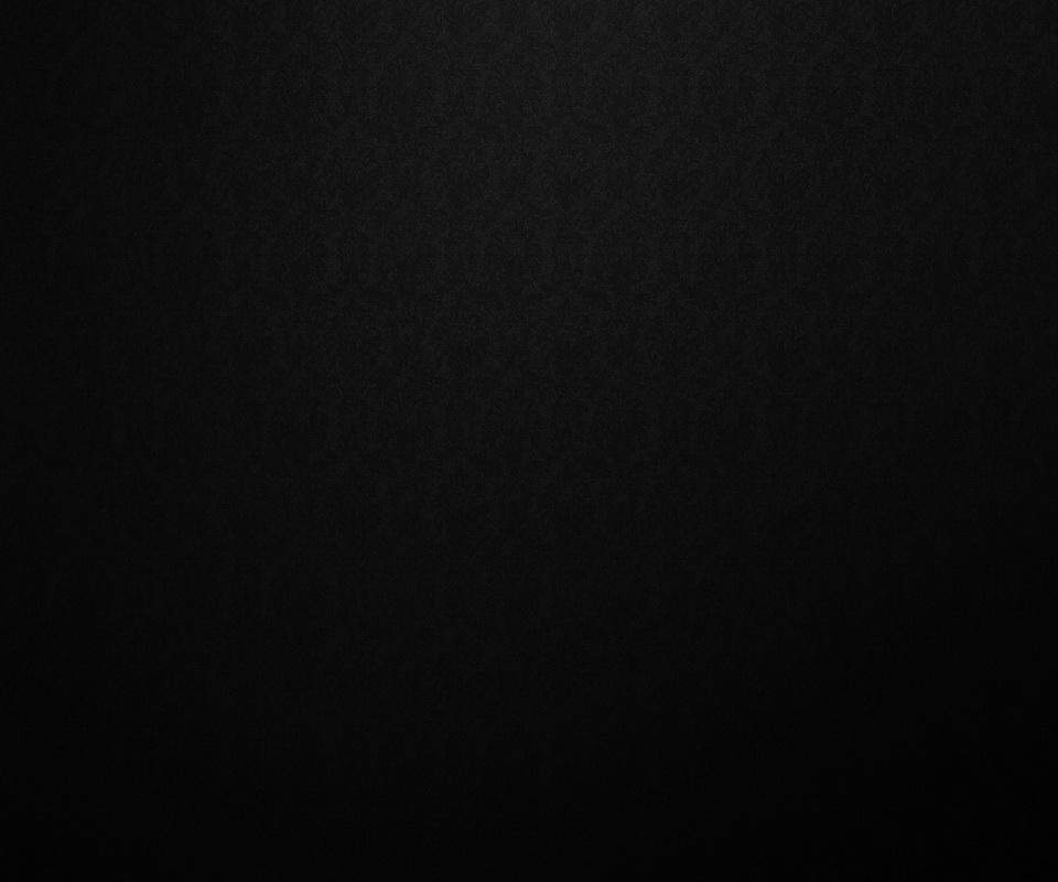 [49+] Black Solid Wallpaper on WallpaperSafari
