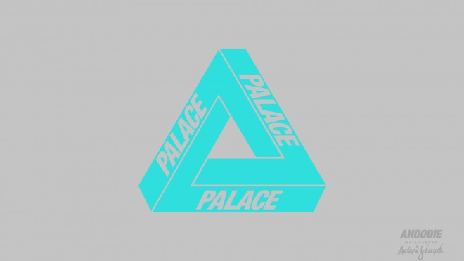 Palace Skateboards Desktop Wallpapers Picture Pictures 660x371