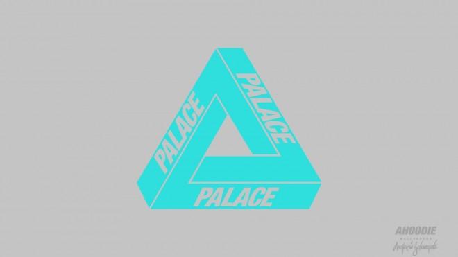 47 Palace Skateboards Wallpaper On Wallpapersafari