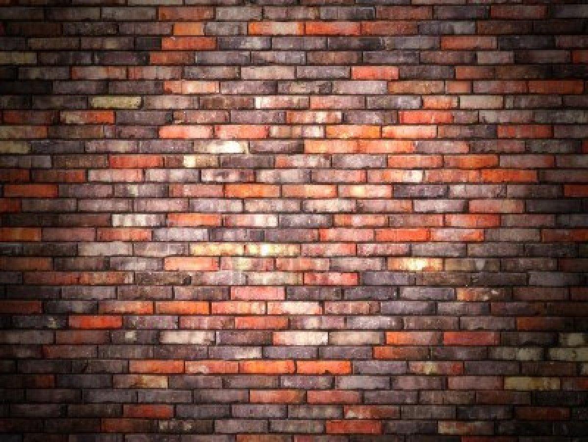 [46+] Cool Black Brick Wallpaper on WallpaperSafari