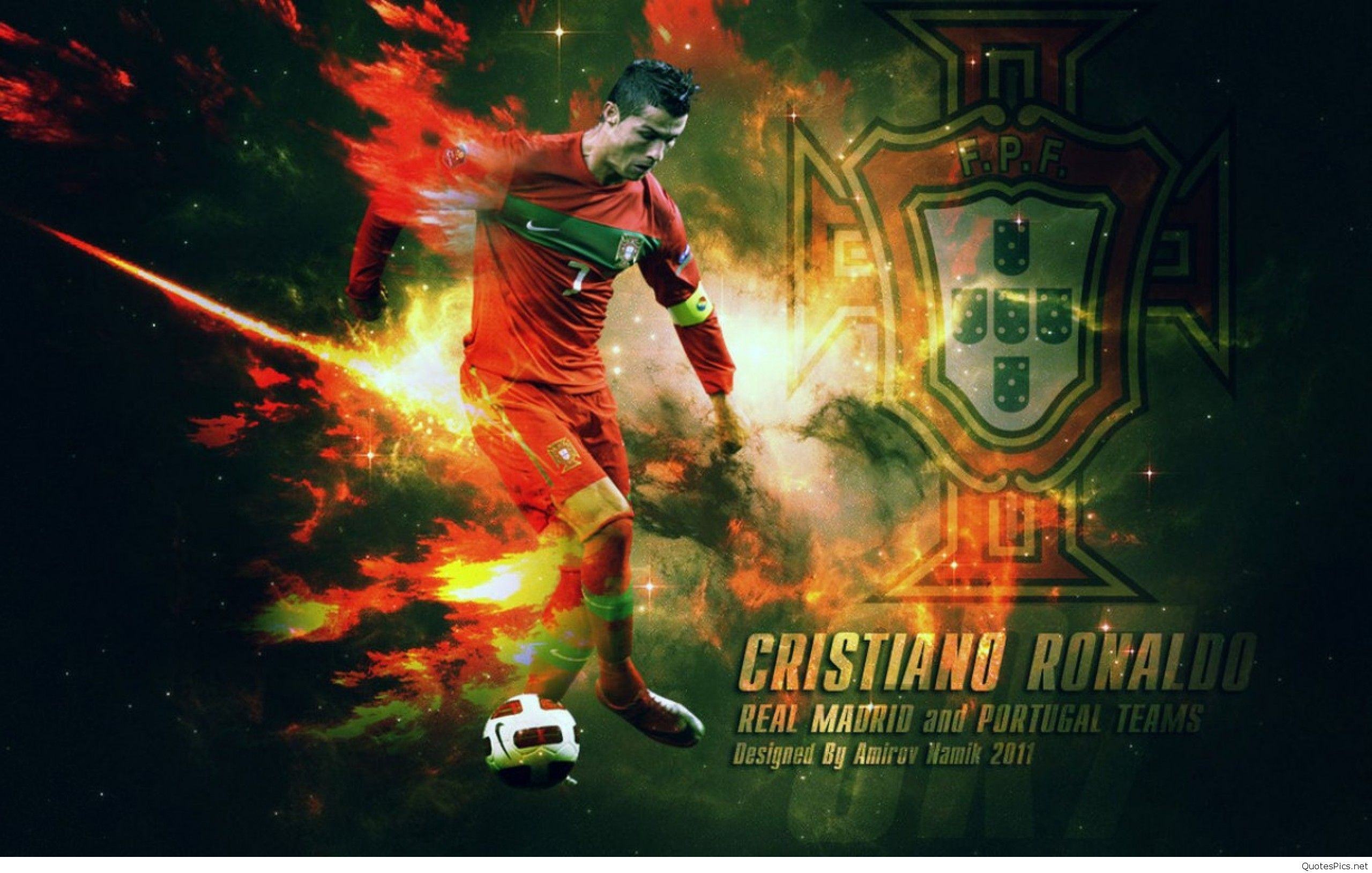 Euro 2016 wallpaper backgrounds hd 2560x1630