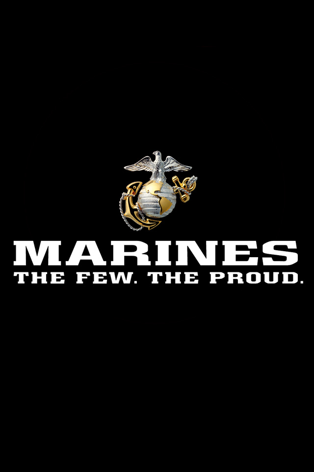 Marine Corps Wallpaper and Screensavers - WallpaperSafari