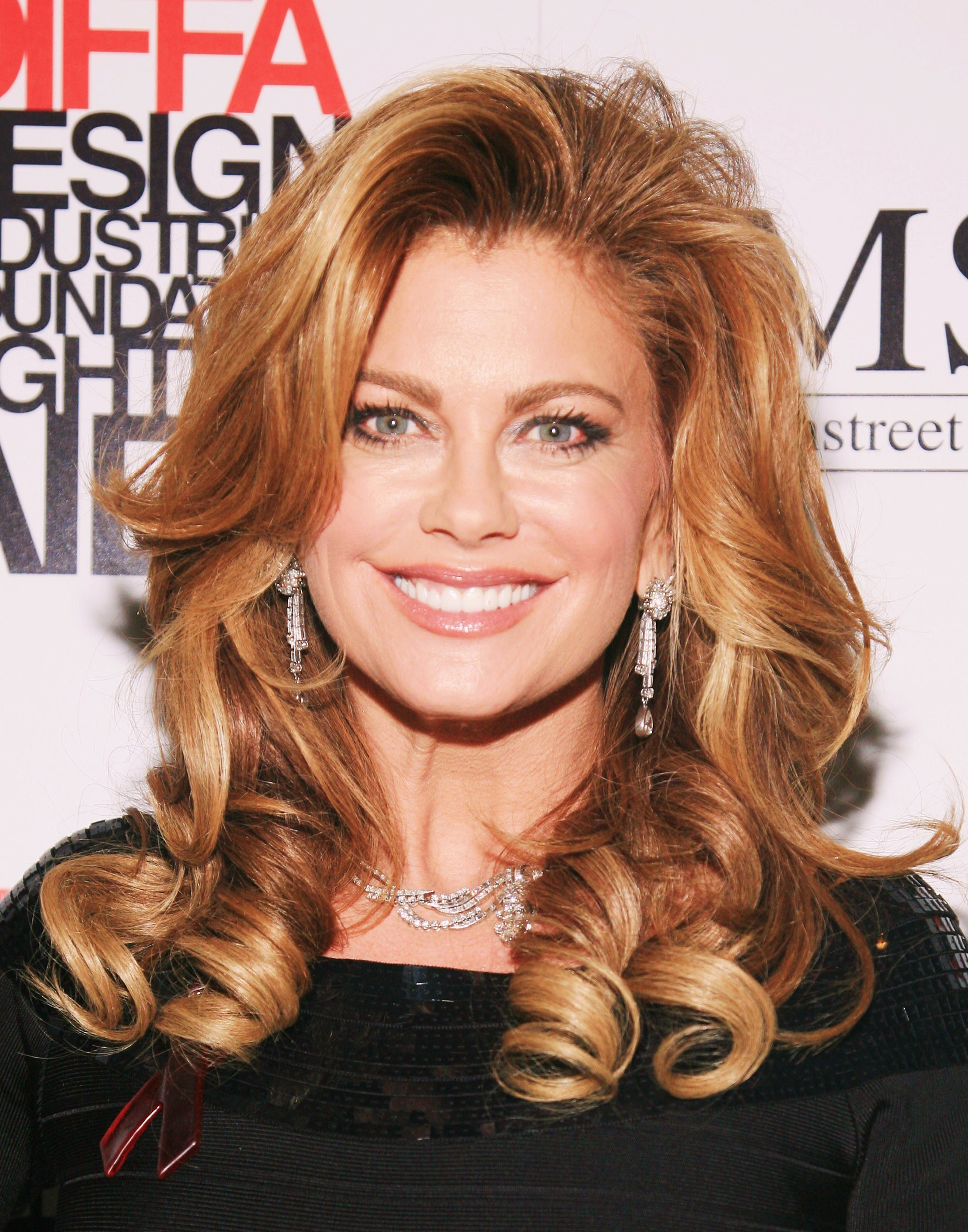 Kathy Ireland Hot Images Crazy Gallery 2223x2829