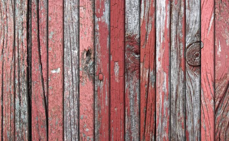 Clip Art Pinterest Weathered Wood Barn Wood and Wood Background 736x454