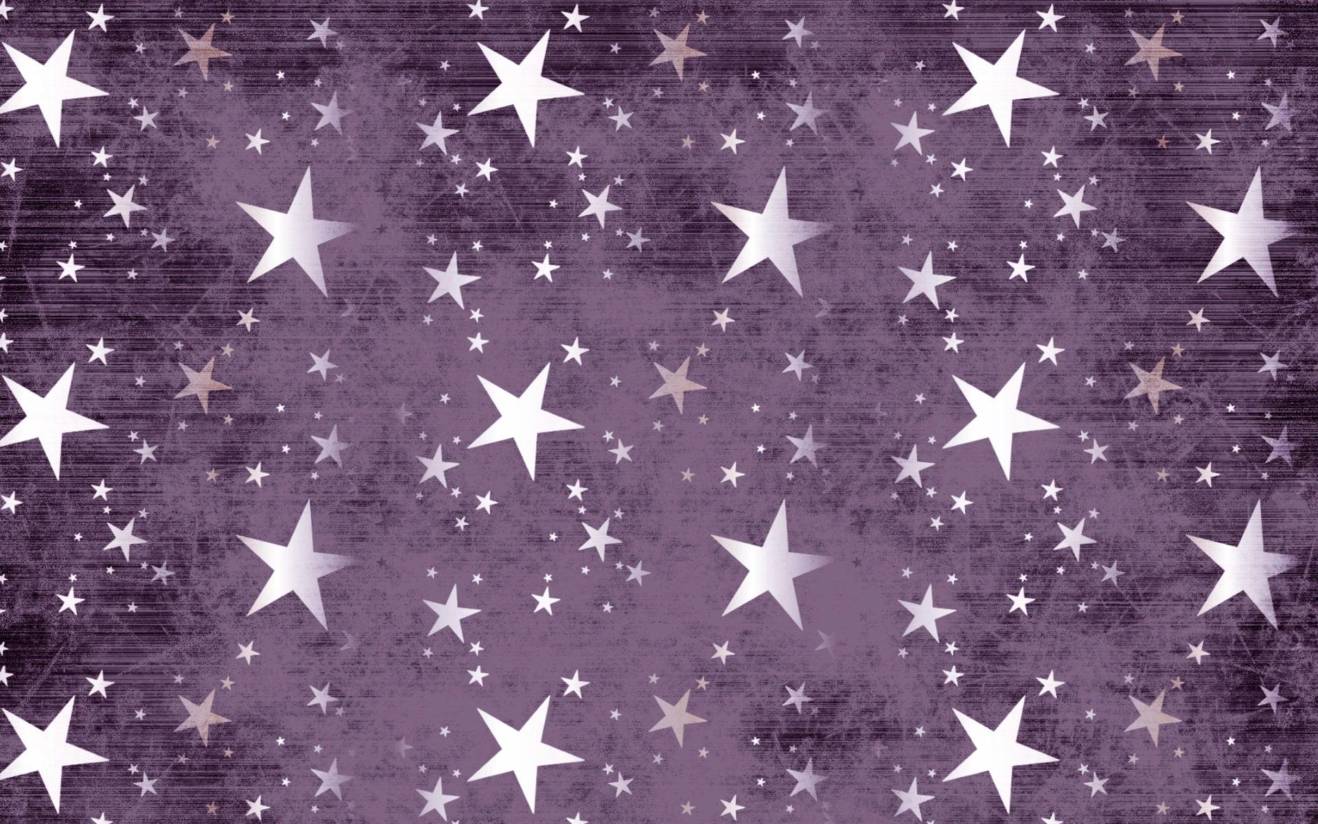 star backgrounds   wallpapersafari
