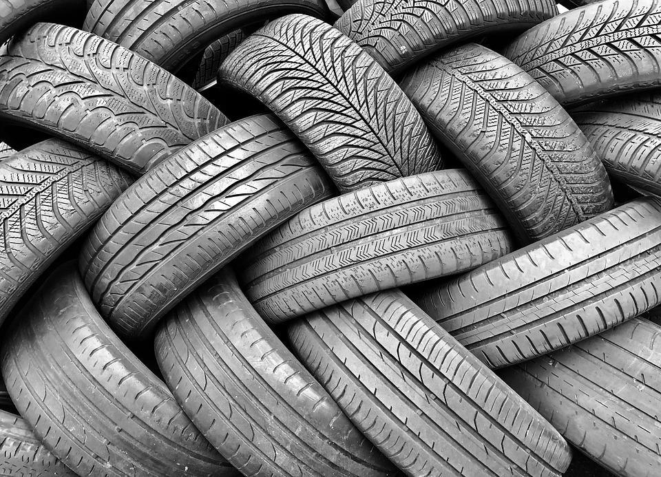 Auto Tires Background Rubber   photo on Pixabay 960x693