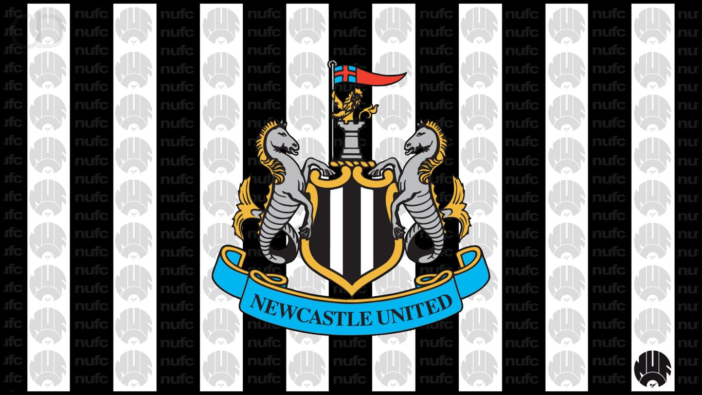 Best 40 Newcastle United Wallpaper on HipWallpaper Newcastle 1365x768