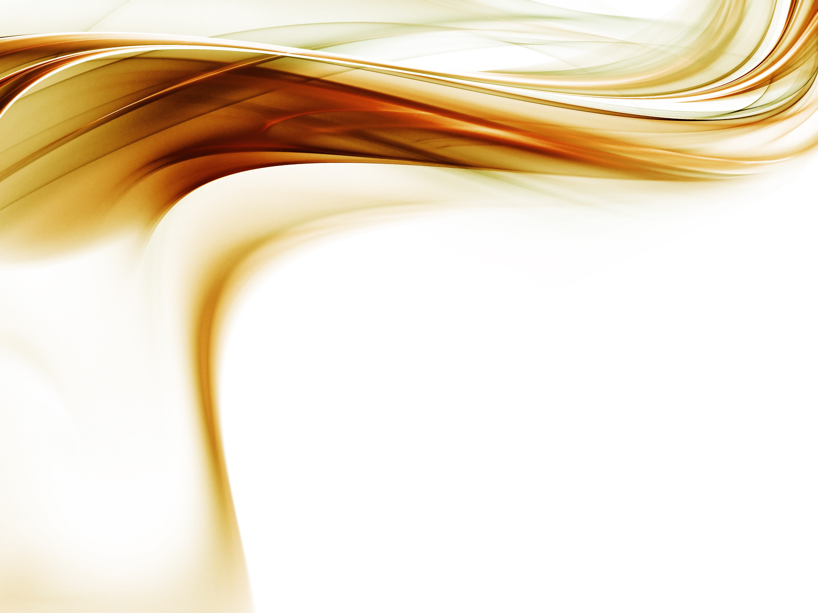 gold abstract wallpaper wch7i - photo #13