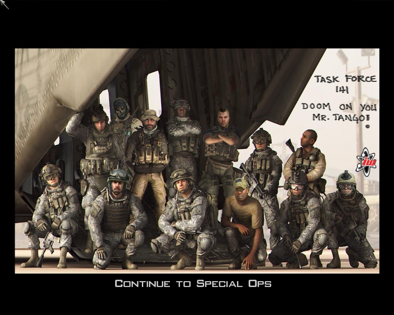 8589130579121 Army Ranger Wallpaper Hdjpg 1280x1024