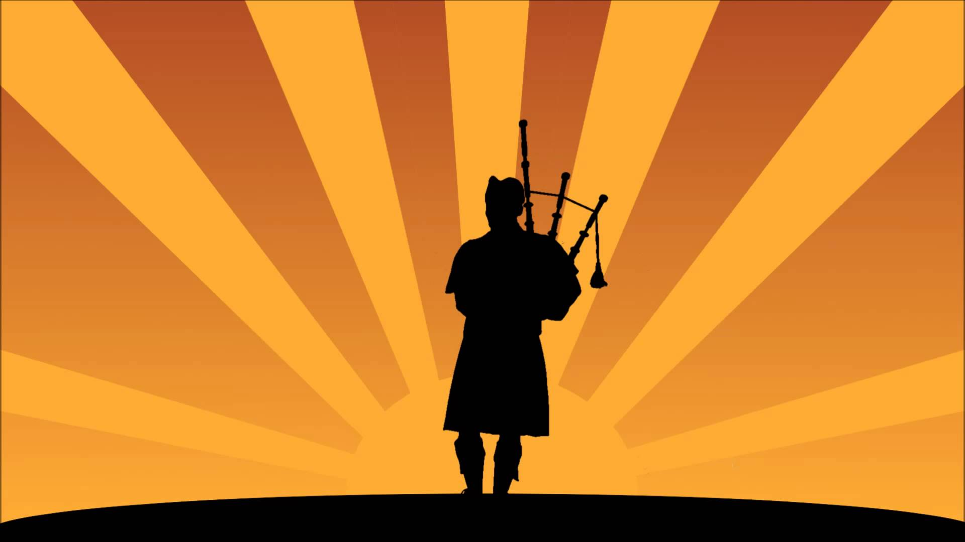 Bagpipe Music Famous Bagpipe Songs to Remember in 2019 1920x1080