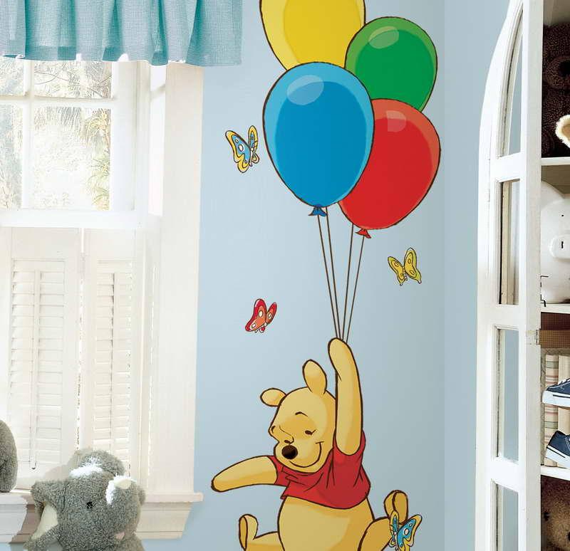 Kids Room Wallpaper Borders Wallpaper For Kids Room 800x774