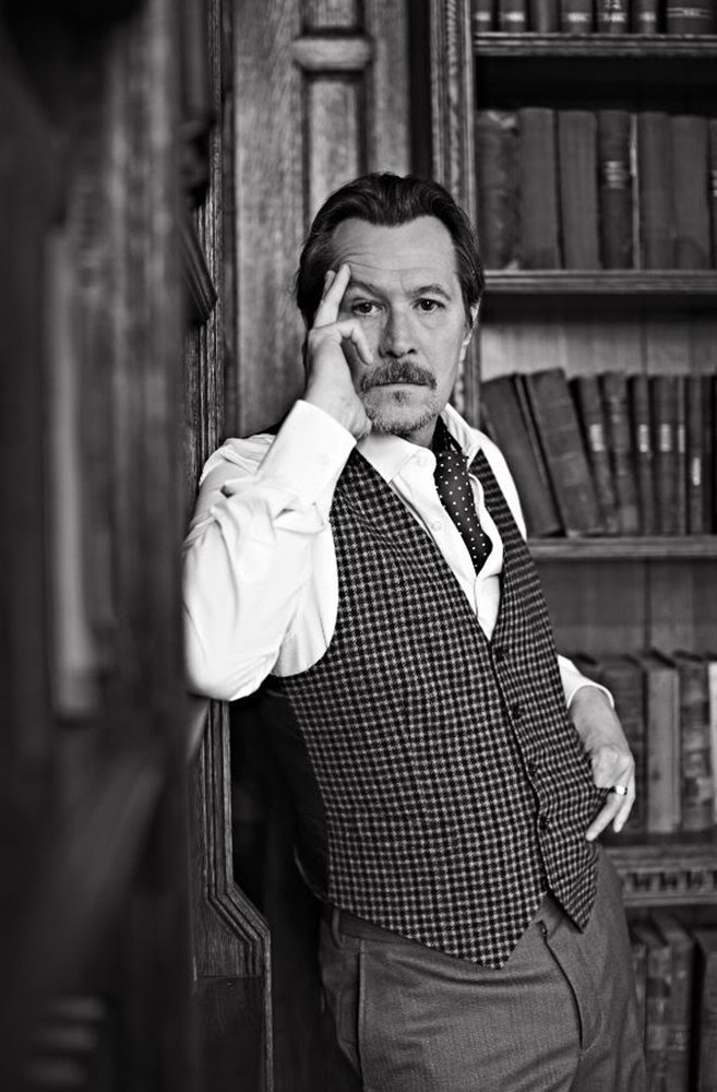 Gary Oldman photo 115 of 147 pics wallpaper   photo 472153 657x1000