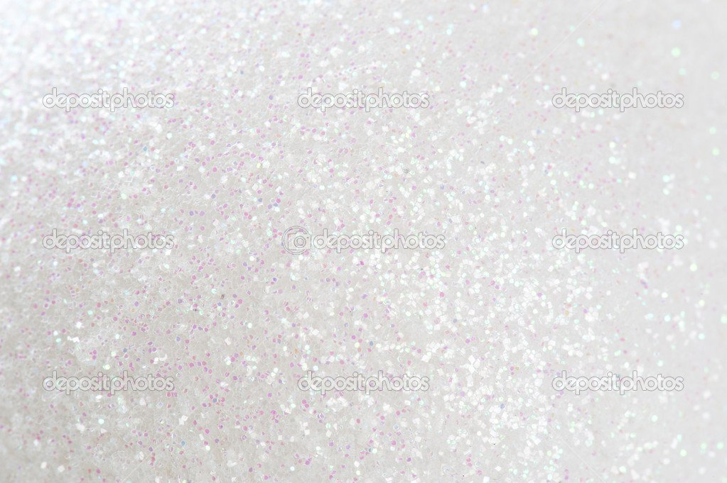 white glitter wallpaper wallpapersafari