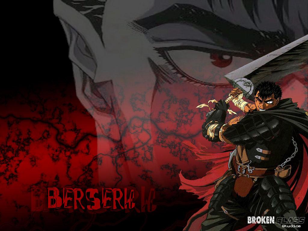 berserkbg berserk wp manga anime desktop 1024x768 wallpaper 201819 1024x768