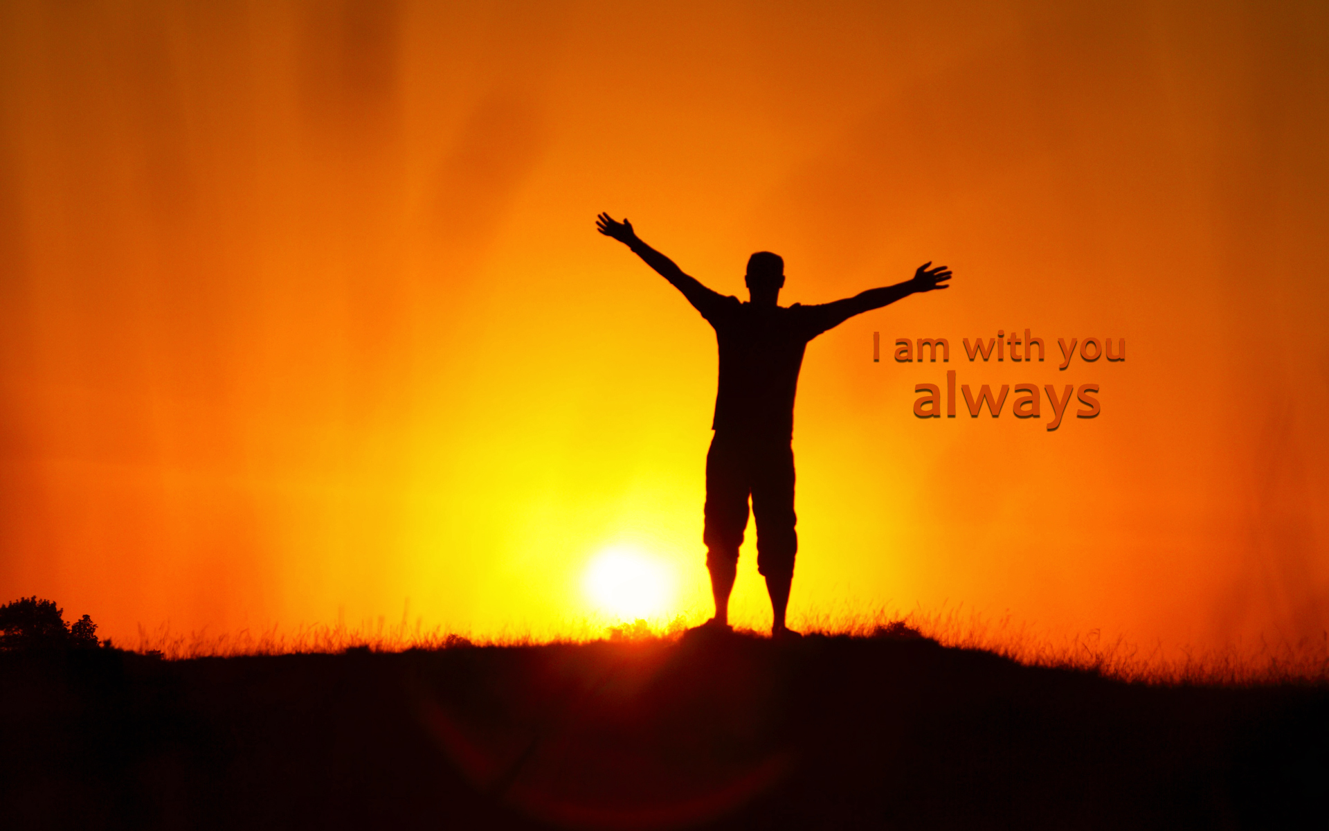 christian wallpapers image wallpaper jesus 1920x1200 1920x1200