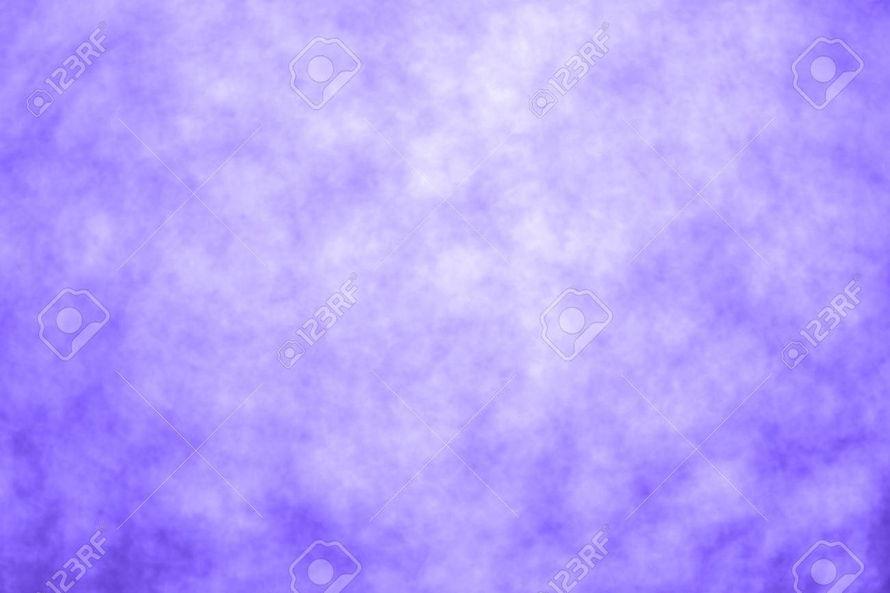 Abstract Lavender Purple Background Or Lilac Party Invite For 1300x866